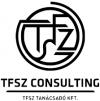 tfsz logo